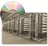 WSO: Membrane Technology DVD -- 64399