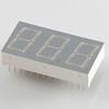 InfoVue™ Thru-Hole LED Displays