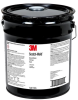 3M Scotch-Weld 105 Clear Two-Part Epoxy Adhesive - Clear - Base (Part B) - 5 gal Pail 87205 -- 021200-87205 - Image