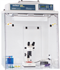 Operator Protection Microscope Enclosure -- AC632TMIC