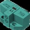 Inductive sensor -- NCN3-F31-B3B-V1