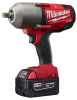 Electric Impact Wrench -- 2762-22 -- View Larger Image