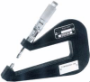 204 Quick-adjusting Micrometer Head-Image