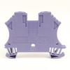 2.5 square mm Standard Terminal Block -- 1492-J3-W -- View Larger Image