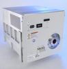 160kV, 25mA X-Ray Power Supply -- 1101682-X -Image