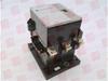 ALLEN BRADLEY 100-B110NA3 ( CONTACTOR, IEC,110/240V, 50/60HZ ) -- View Larger Image