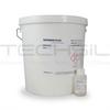 Momentive RTV11 White FDA Silicone Rubber+DBT 12lb -- MOSI02050 - Image