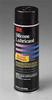 Silicone Lubricant,Aerosol Can,PK12 -- 85822