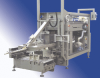 Secondary Packaging -- VERTICAL HORIZONTAL PACKER - F