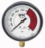 OTC 9655 Pressure Gauge -- OTC9655