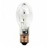 ANSI Coded Lamps - ANSI