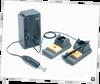 Rework / Desoldering System -- MX-500TS-11 Metcal