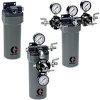 Low Pressure Air Control System -- Model 234399 - Image