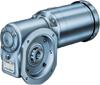 GDSF Series Worm Gear Reducer -- 18GDSF400.75B56C