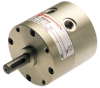 Rotary vane actuators -- M/60281/180