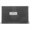 Boxes -- SRW091-WIB-ND -Image