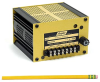 Gold Box - Linear Power Supplies User-Selectable Outputs from 1.5v to 150v - Image
