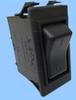 10A Double Pole Circuit Breaker w/ Black Marks -- 82910160
