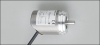 Solid shaft encoder -- RB3500