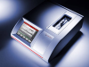 Modular Circular Polarimeter -- MCP 150 - Image