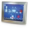 Stainless Steel Displays - Image