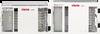 Packet Optical Platform -- 6500-D7/S8