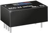 LED Drivers -- 945-1804-5-ND -Image
