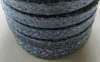 Flexible Graphite Packing Material -- PINNACLE?