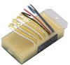 AS-Interface module for valve heads -- AC2730 -Image