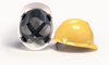 V-Gard Hard Hats -Image