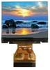 Standard TFT Display Modules -- ASI-T-200CA2IN/D - Image