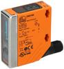 Laser distance sensor ifm efector O5D150 - O5DLCPKG/US -Image