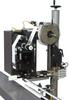 Print & Apply Applicators -- CTM 3600 PA DAT