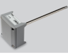 INTERCAP® Humidity and Temperature Transmitter -- HMD53