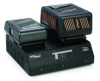 Anton Bauer T2 - T Series Two Position Battery Charger -- T2
