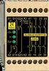 Safety Relays JSB Series -- JSBR4 - Image