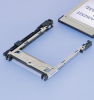 Card Connectors -- PC Card connector C type (Ejector/Header with ejector)