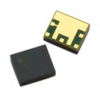 RF Amplifiers -- 516-3118-ND - Image