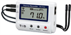 Wired LAN Temperature Data Logger -- TR-71NW