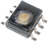 Humidity, Moisture Sensors -- 480-6685-ND -Image