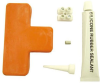 Trace Heating Accessories -- 7033183 -Image
