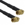 Coaxial Cables (RF) -- 095-902-478-018-ND - Image