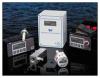 Moisture Analysis Instrumentation -- 8800