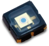 Silicon Avalanche Photodiode (APD) -- C30737LH-500-83N -Image