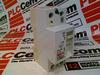 LEGRAND 02601 ( SCS DIN ACTUATOR ON/OFF 25AMP 2POLE 240VAC ) -Image