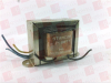 STANCOR P-8671 ( POWER TRANSFORMER LEADED PROCESS COMPATIBLE:NO ROHS COMPLIANT: YES ) -Image