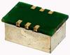 Oscillators -- 2151-OX4114A-D3-1-10.000-3.3-ND - Image
