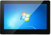 7 Inch Vesa/Wall Mount LCD Monitor -- AMG-07OPDX01T1 -Image