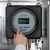 Hydrocarbon Dew-Point Analyzer   Automatic On-line Analysis -- CD2 -Image