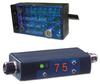 Pneumatic Vacuum Switch -- NPSE 100 P NO
